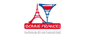 Bonne France - Vereins- und Gruppenreise nach Frankreich