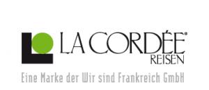 La Cordee - Gruppenreisen Frankreich für Unternehmer